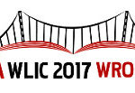 IFLA 2017 World Library and Information Congress