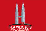 IFLA 2018 World Library and Information Congress