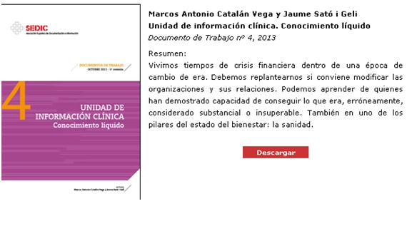 Biblioteques - Marcos catalan ...