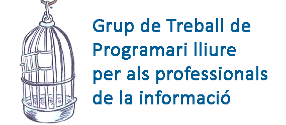GT Software Libre