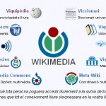 El sistema bibliotecari català i la Wikipedia: work in progress