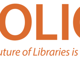 Folio the future of libraries is open